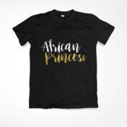 AFRICANPRINCESSBLACKTYPE