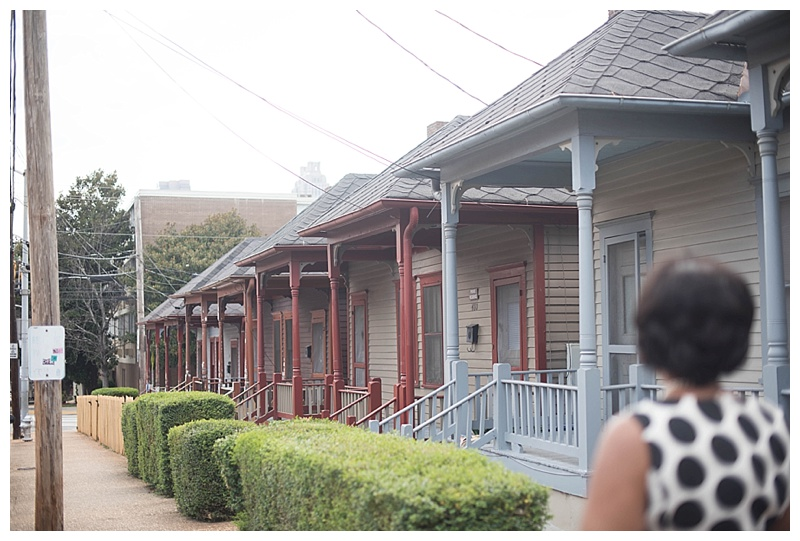Martin Luther King Jr Childhood Home Atlanta Georgia 008 Fyen